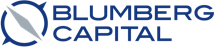 Blumberg Logo