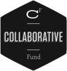 Collaborateive Logo